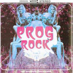 Prog Rock
