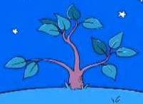 Chirp's Bush