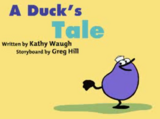 A Duck's Tale