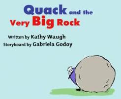 Verybigrock image