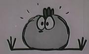 Peep in the peep show (1962)