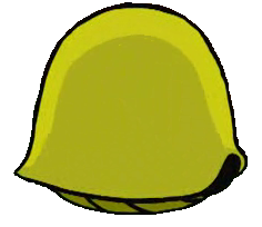 File:Newton's shell.png