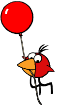 File:Chirp balloon.png