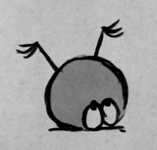 File:Peep from show feet.png