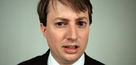 File:35627 mark corrigan.jpg