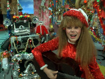 Pee Wees Christmas Special 02 (213)