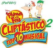 PeF001 Cliptastico 2