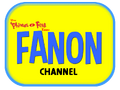 Fanon channel