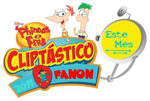 Cliptastico Fanon 2011
