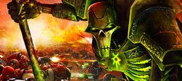 FeaturedImage-warhammer-40000-dawn-of-war-dark-crusade