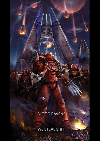File:Blood ravens we steal shit by rumbles-d55uzcp.jpg