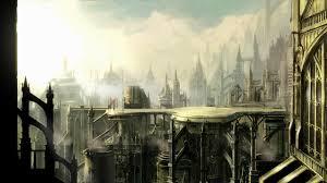 File:Imperial city.jpg