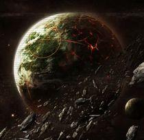 Warhammer-40K-Eternal-Crusade-Wars-of-Arkhona-Trailer