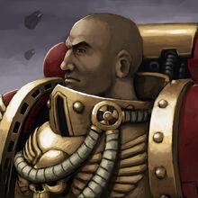 Commander boreale by fonteart-d6sqhzh