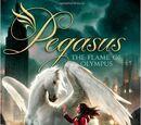 Pegasus Wiki
