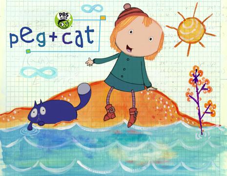Peg+Cat Pond FINAL FORABOUT