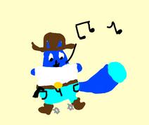 Sandbox-drawing (8)