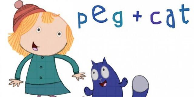 File:Pegcat.jpg