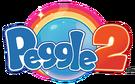 Peggle2biglogo