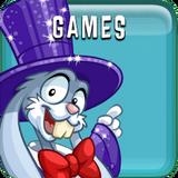 Mp-b-games