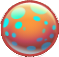 Egg Level