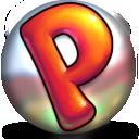 File:Peggle Circle.png
