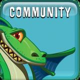 Mp-b-community
