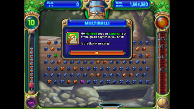 File:Multiball and 2-1.png