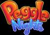 Peggle (2)