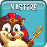 Mp-b-masters