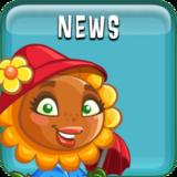 Mp-b-news