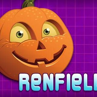 Post from Peggle's official Facebook page