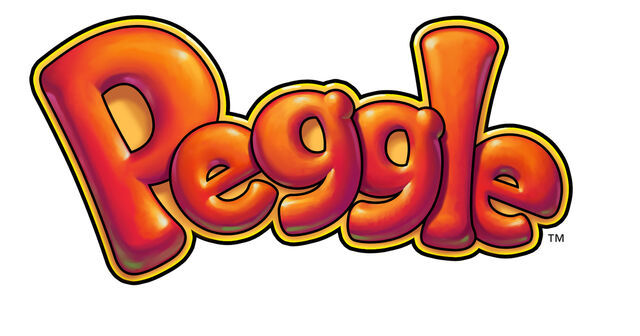 File:Peggle Logo RGB.jpg