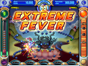 File:Extreme Fever Peggle.jpg