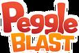 PeggleBlastbiglogo