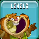 Mp-b-levels