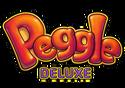 Ppeggle mp logo