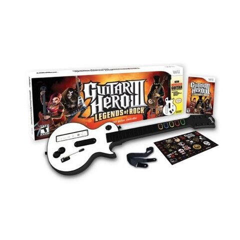 File:Guitar-hero-3-iii-wii-bundle-nintendo.jpg