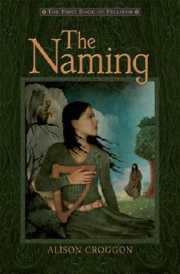 File:Naming.jpg