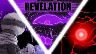 REALM 5 Revelation