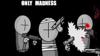 Madness Combat 4- Apotheosis (4k)
