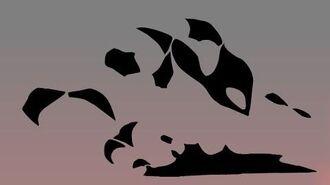 Flames! - Q&A Livestream, Kelzad Animates (feat. Gibb50) - GP Studios