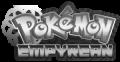 Pokémon Empyrean Wiki