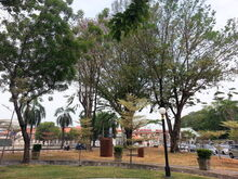 TPO Friendship Park, George Town, Penang (3)