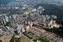 Farlim, George Town, Penang