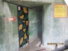 Penang War Museum (3)