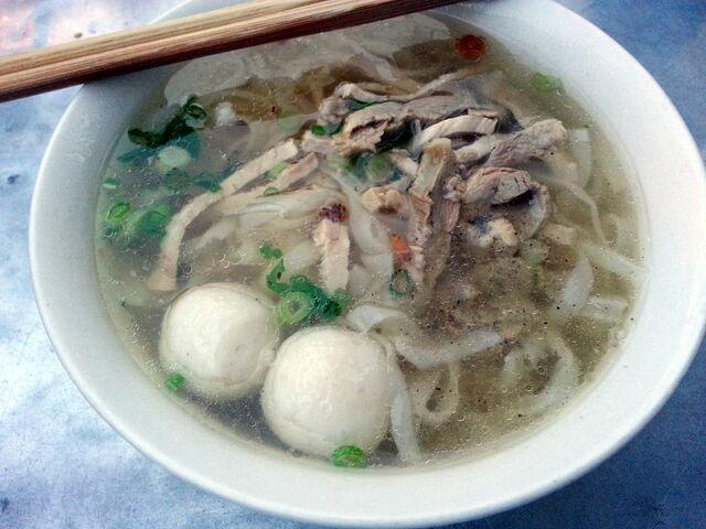 File:Penang duck kuey teow th'ng.jpg