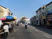 Chulia Street, George Town, Penang (2)