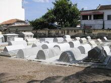 Jewish Cemetery Penang Dec 2006 001