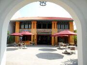 Yeng Keng Hotel, Chulia Street, George Town, Penang (2)